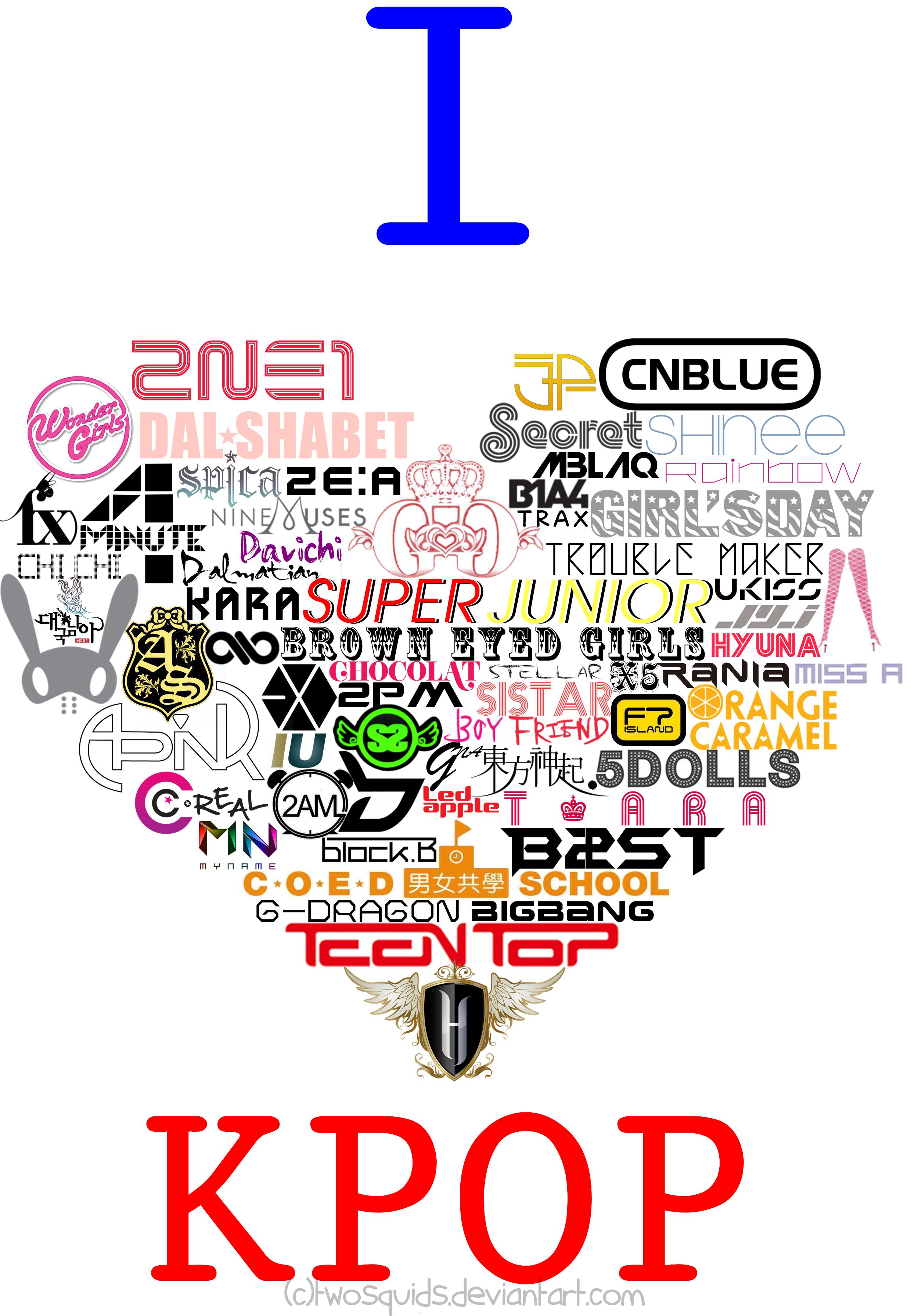 nazvaniya-k-pop-grupp